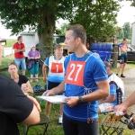 I.Biatlon_Ptyrov_2017_074